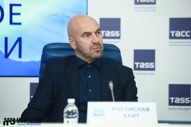 Press-konferencia_TASS_050