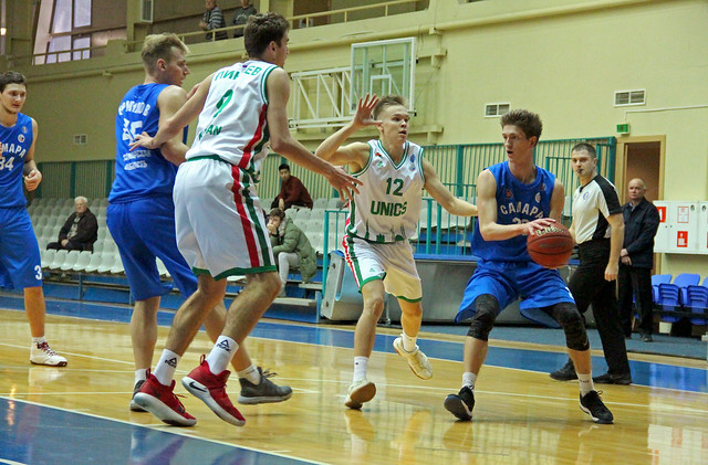 unics_samara_vtb_youth_league_ (5)
