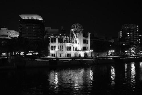 Hiroshima on 24-11-2018 (24)