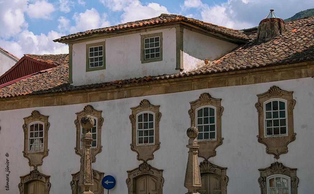 2012 - Linha Sabor (Pocinho-Moncorvo) 245