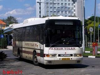 pannon_fdc182_01