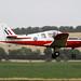 XX621_Scottish_Aviation_Bulldog_T1_(G-CBEF)_RAF_Duxford20180922_14