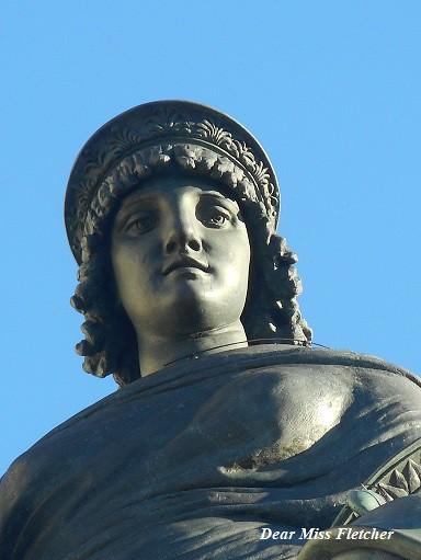 Monumento al Duca di Galliera (15)