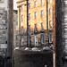 Framed Street,  Edinburgh