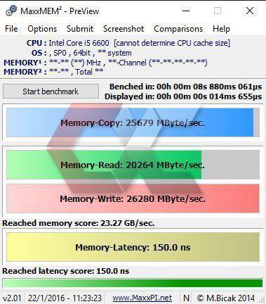 MaxMEM-HyperX-Fury-RAM-DDR4-1133-MHz-OC