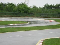 1.STM Lauf 2006