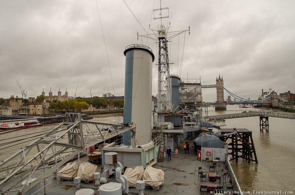 HMS Belfast-296