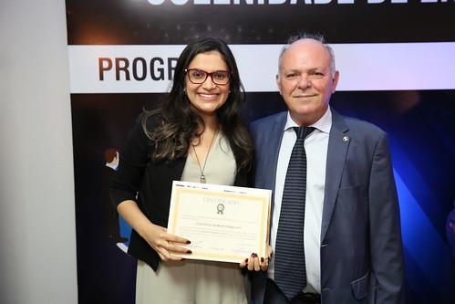 Solenidade de Entrega dos Certificados das Pós-Graduações (27)