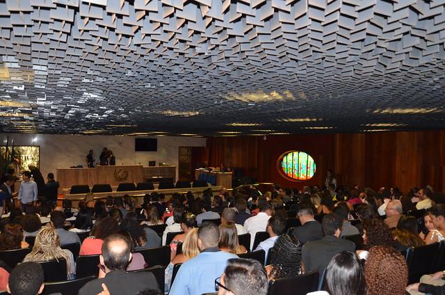Trio de Garanhuns vai a julgamento no Recife