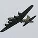 124485_Boeing_B17G_Superfortress_'SallyB'_(G-BEDF)_Duxford20180922_15