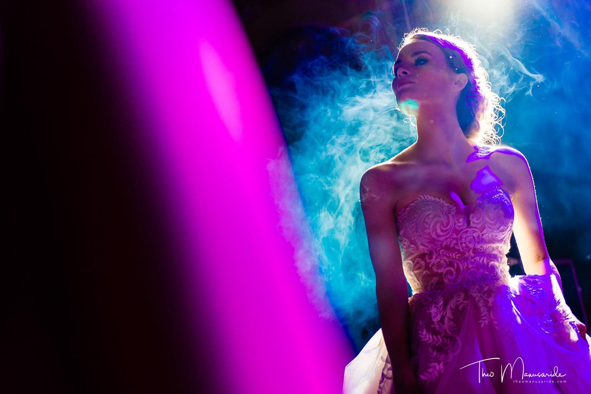 best-of-fotograf-nunta-2018-38
