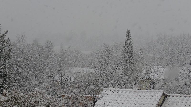 neige21mars2018