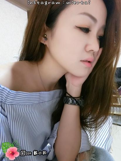 CIMG0176