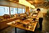 Photo:Okayama_Koraku_hotel | 07 By lscott200