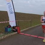 Sun, 11/25/2018 - 12:49 - Run for Rotary at Draycote Water