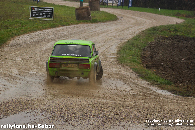 RallyFans.hu-17492