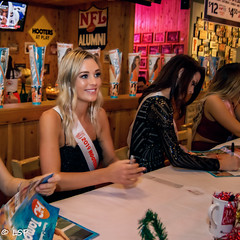 2019 Hooters Calendar Girls Tour (25)