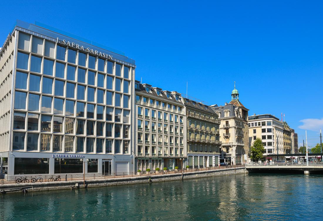 Genf-(20)