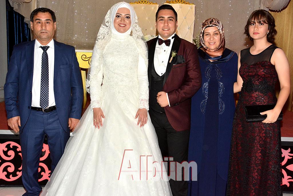 Damadın-ailesi