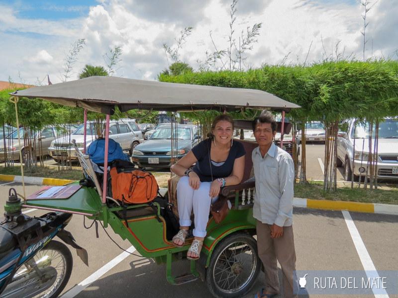 Visitar Angkor Wat en tuk-tuk IMG_0489