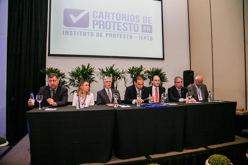II Convergência Paraná 2018