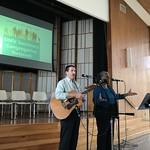 Press Conference for Rosa & Interfaith Vigil(11)