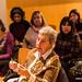 UNAF Asilo y refugio por violencia de género_20181211_Rafael Muñoz_16