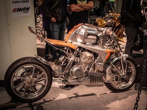 custom-motorcycles-2018-intermot-57