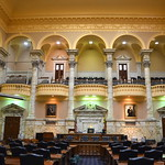 House gallery