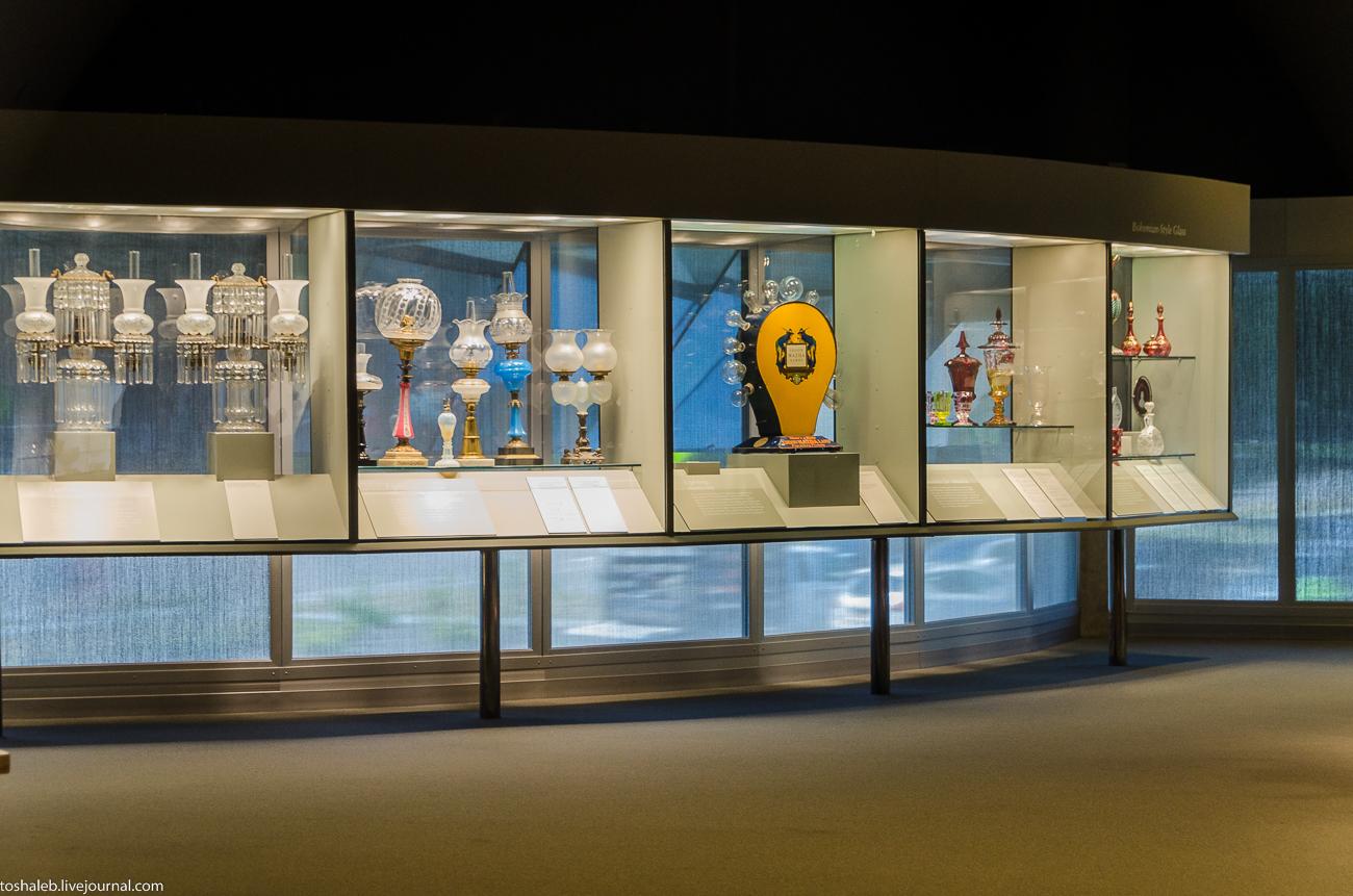 Corning_Museum of Glass-24