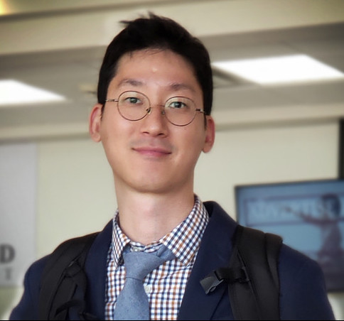 Sungmin Lee