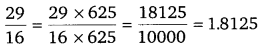 NCERT Solutions for Class 9 Maths Chapter 1 Number Systems 14