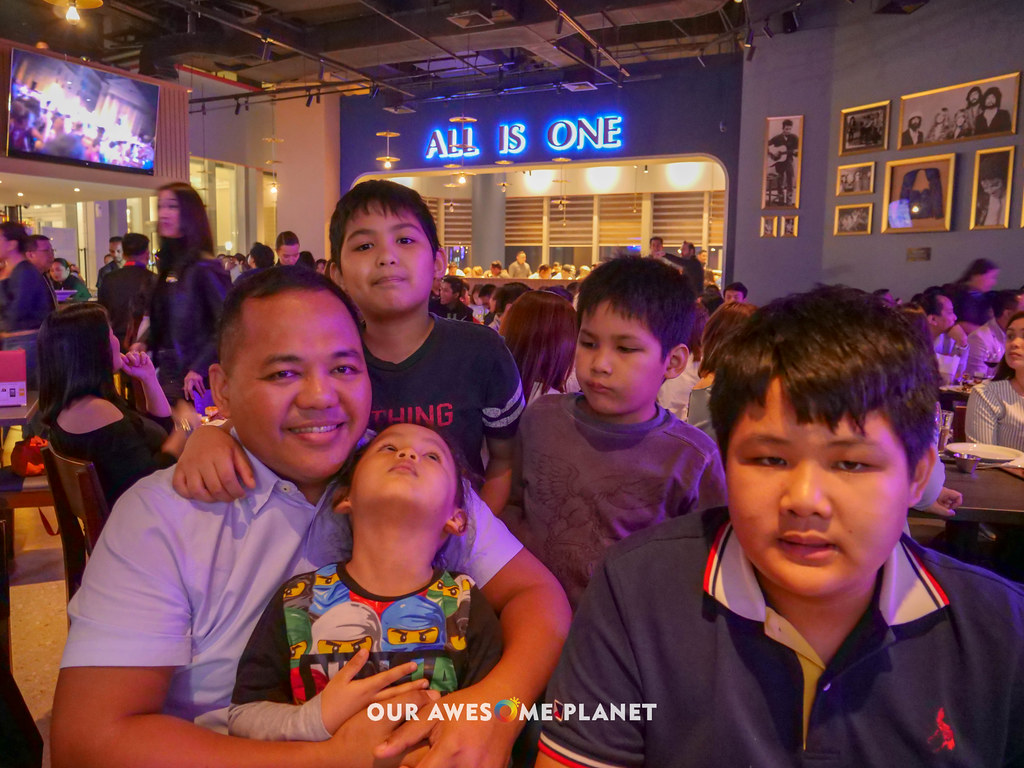 Hard Rock Cafe Manila-46.jpg