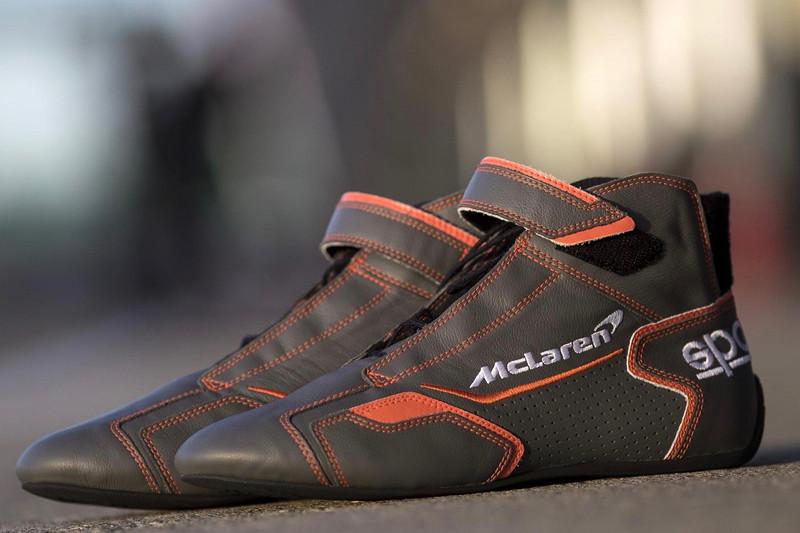 McLaren-RB-8-Racing-Shoes