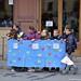 Unicef Anonimus, il treno dei diritti dei bambini