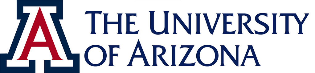 University of Arizona job details and career information