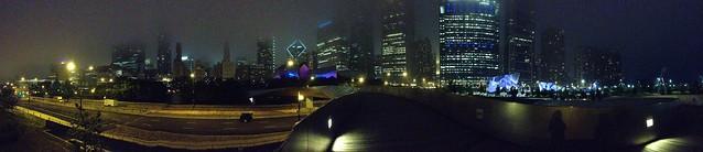 new york eyes, chicago, Apple iPhone 5c, iPhone 5c back camera 4.12mm f/2.4