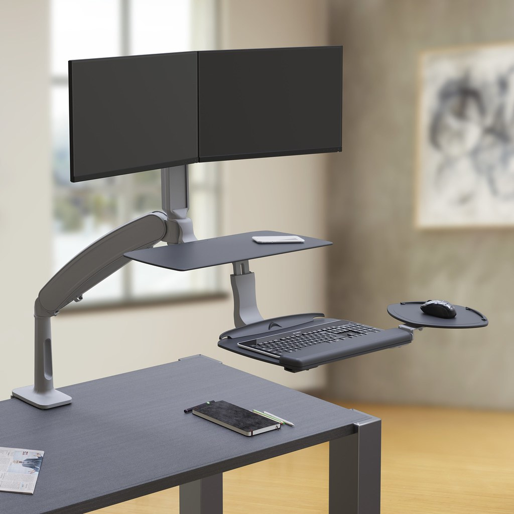 Things to consider while buying the best value standing desks - Image 2