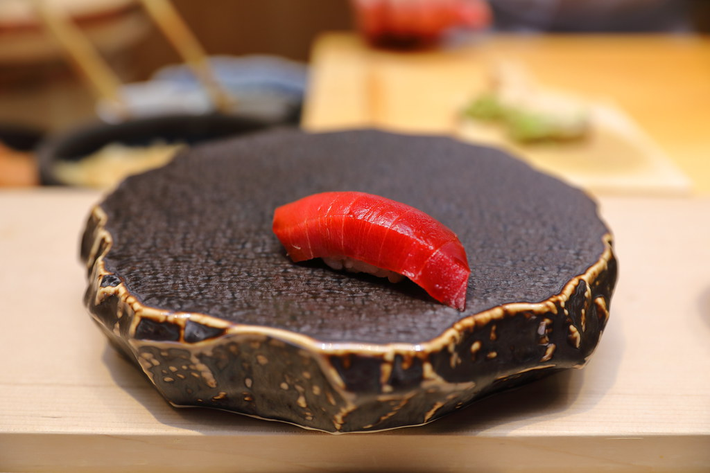 SushiAyumu26