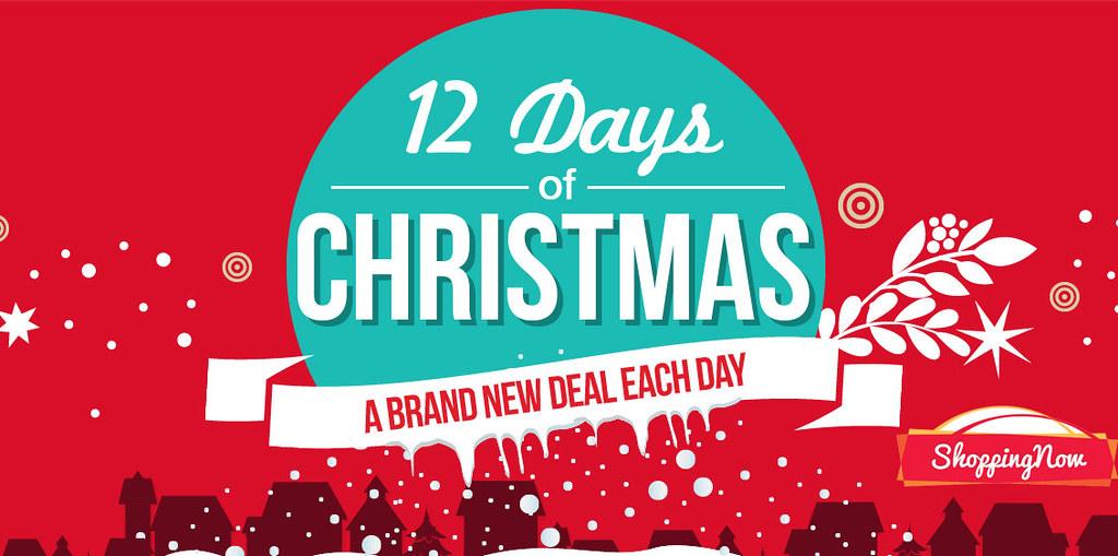 Autonomous Christmas 2018 Sales: 12 Days of Deals