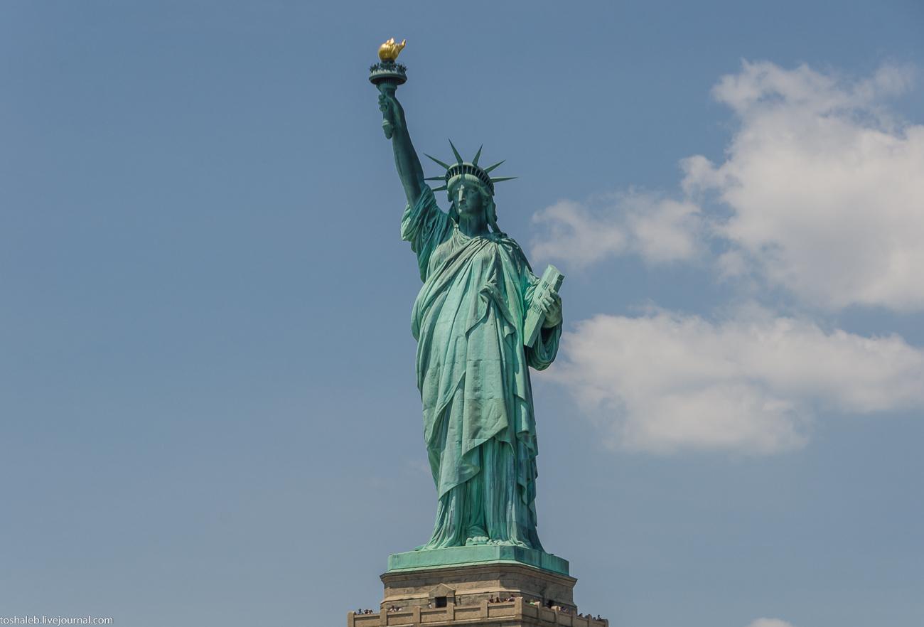 Нью-Йорк_Cruise_2-27