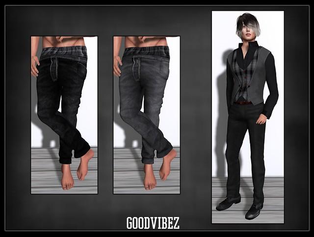 goodvibez2