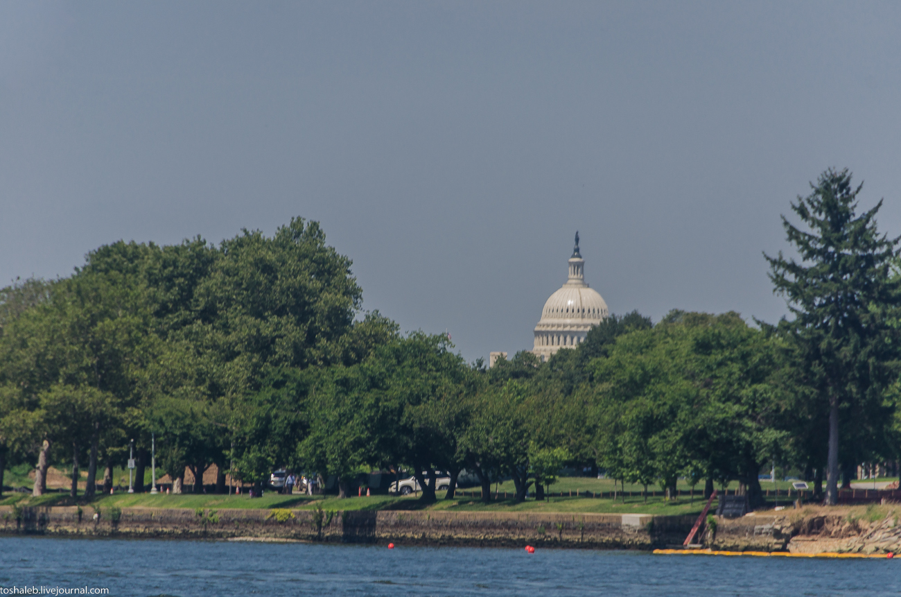 Washington_city-40