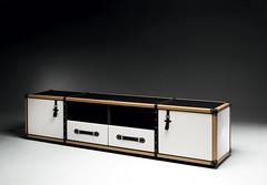 coleccion-alexandra-traveler-tv-cabinet-01