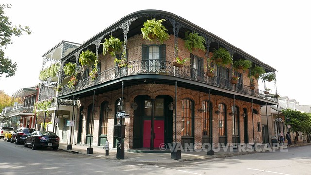 New Orleans-26
