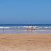 Playa de Sonabia