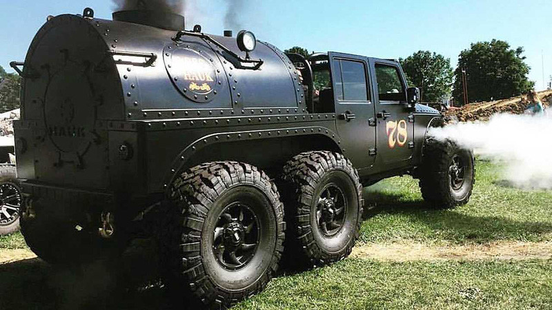 6x6-steam-powered-jeep-wrangler-for-sale (2)