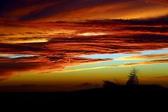 2018_12_14_sb-sunset_124