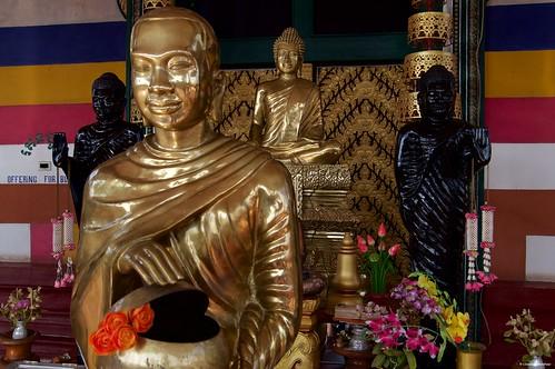 IMGP2101 Golden Buddha