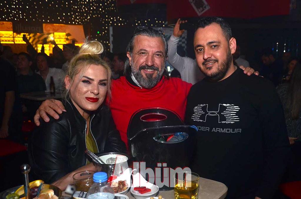 Pınar-ve-Salih-Sıray